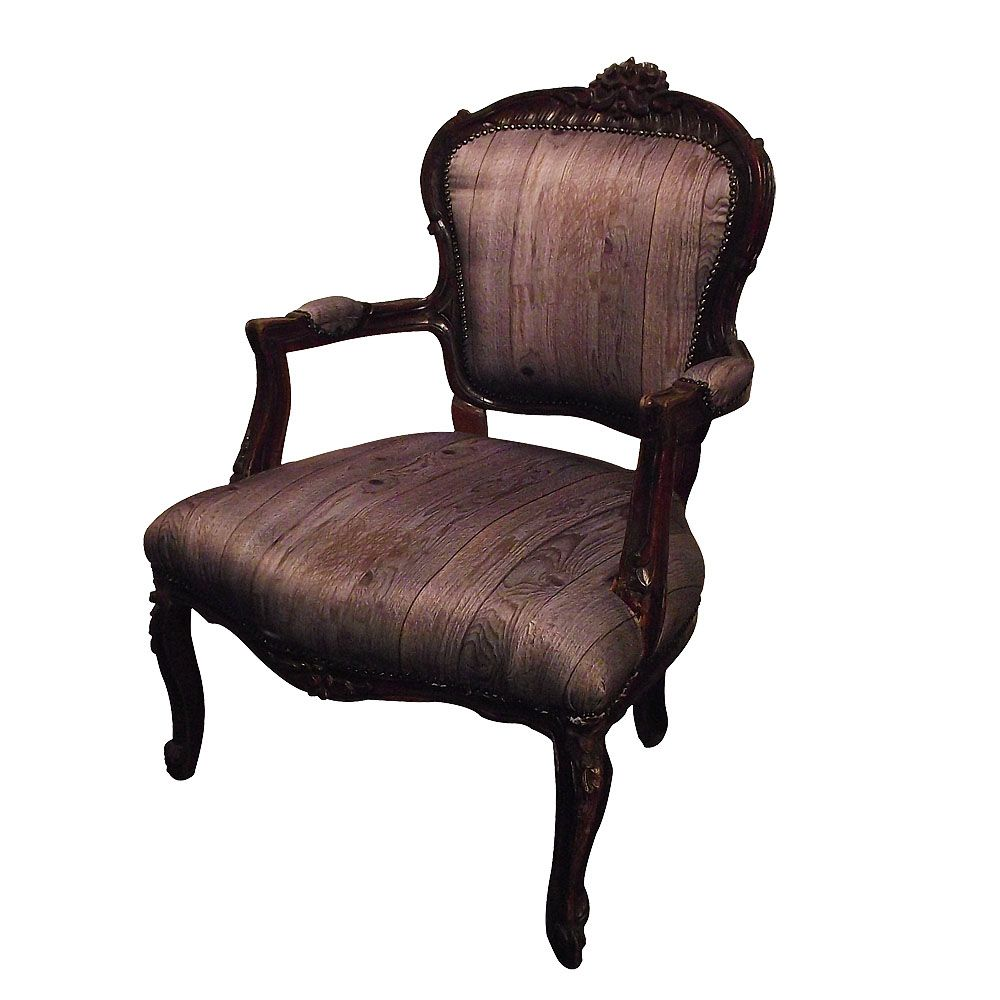 Bedroom Chairs Perth Decor Ideas Bedroom chair, Small chair