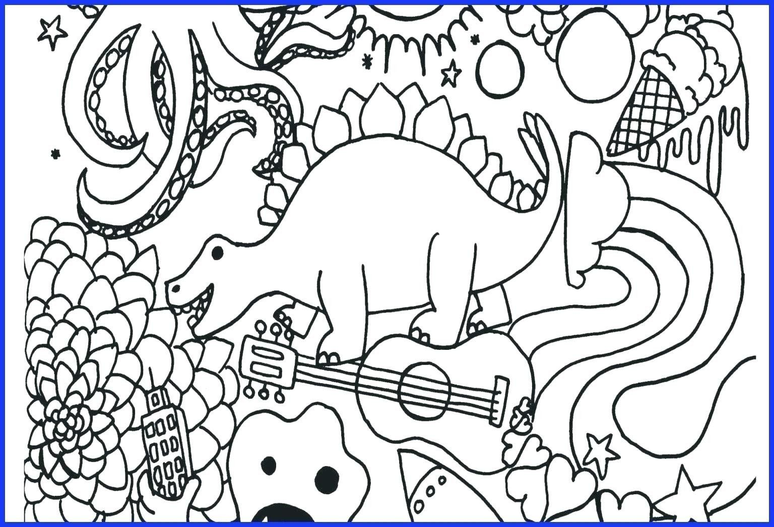 First Grade Coloring Sheets Lovely First Grade Coloring Pages Adapt Printable Valentines Coloring Pages Valentine Coloring Pages Valentines Day Coloring Page