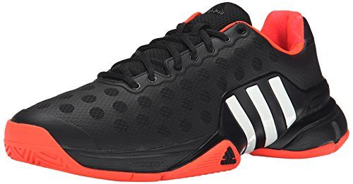 Barricade 2015 Tennis Shoe