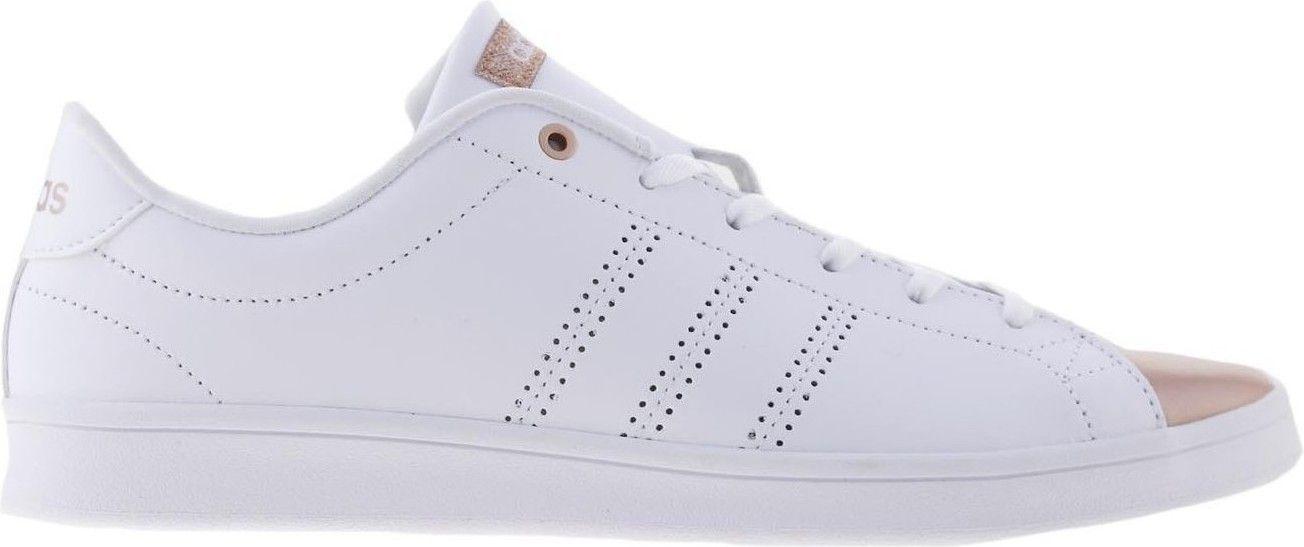 Sneakers Vans Skroutz.gr