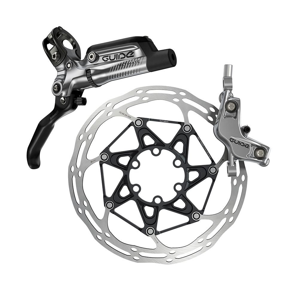 Disc Brakes Bicycle Disc Brakes Bicycle Brakes Disc