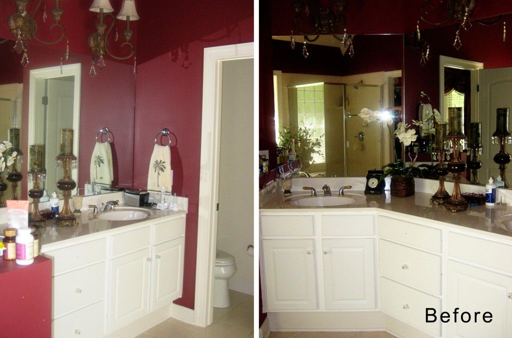 Bathroom Remodeling Cary Nc Design design lines modern kitchen remodel raleigh nc | our portfolio