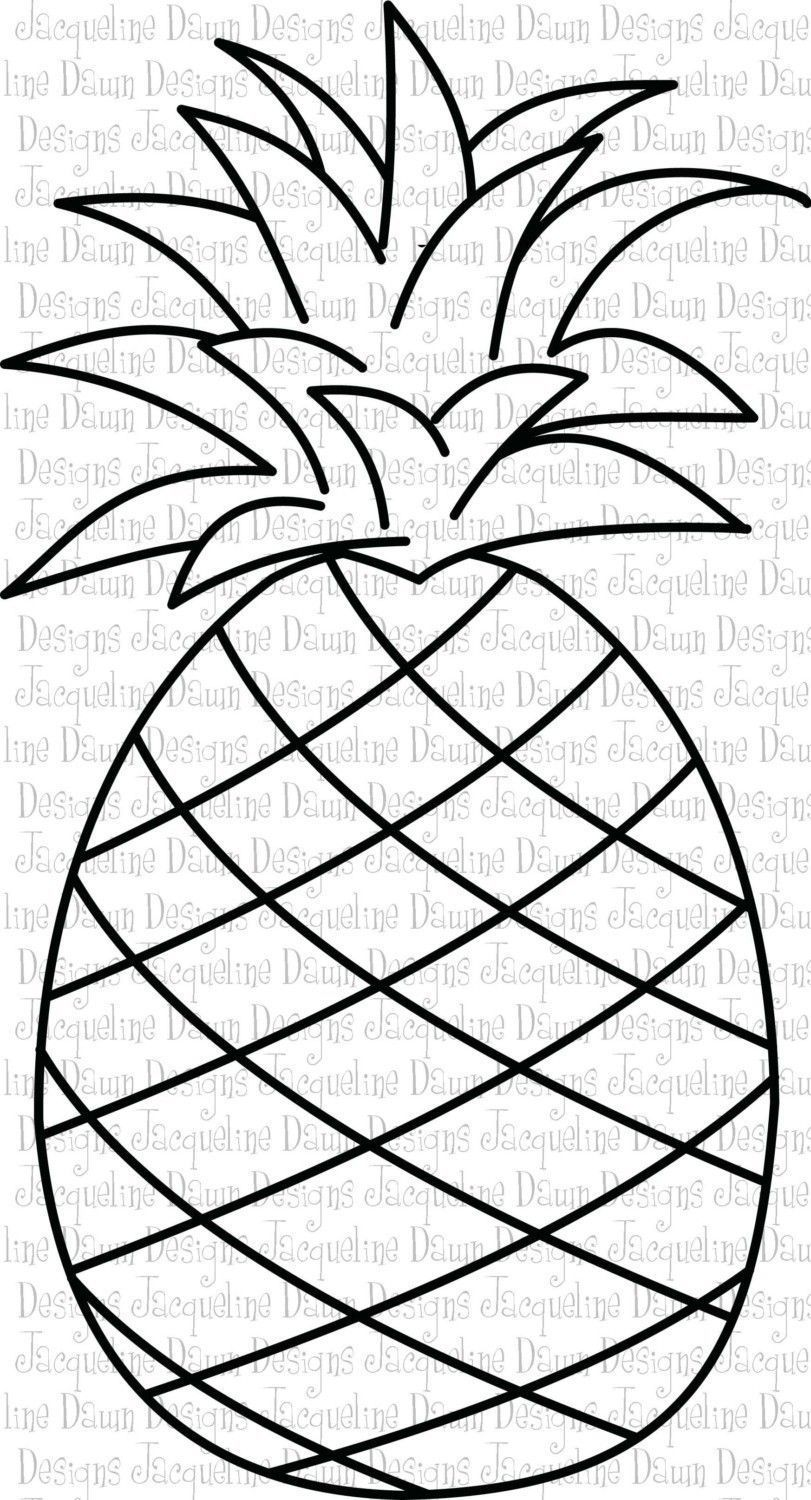 Diy Projects For Junk Around Your Home Mykinglist Com Mykinglist Com Art And Craft Videos Pineapple Art Arts And Crafts Interiors