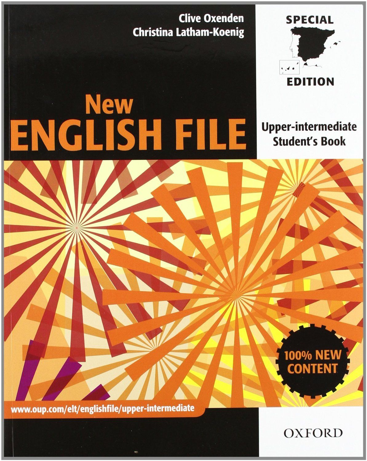 New english file upper intermediate online resources study new english file upper intermediate students book edition fandeluxe