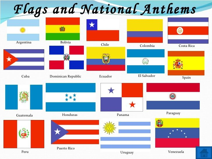 ülke Bayrakları Boyama Boyama Coloring Page Flag Coloring