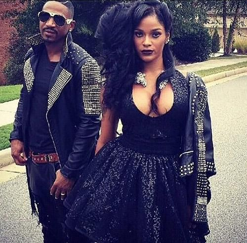 Download can you believe love and hip hop atlanta star