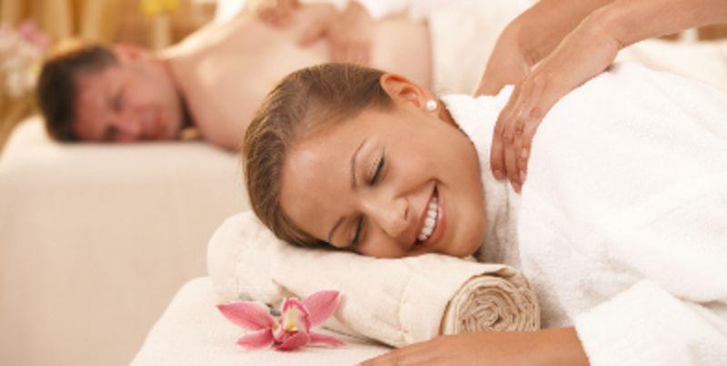 Erholung garantiert Sie suchen Wellness, Ruhe und Erholung pur? Dann tauchen Sie ein in die entspannte Atmosphäre des Altmarkhotels Dü...