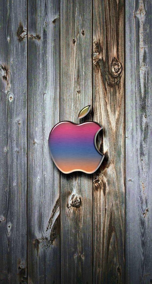 Wallpaper iPhone … Apple wallpaper iphone