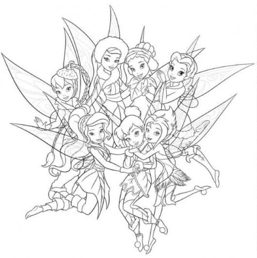 Pin On Coloring Pages For Children Of All Ages