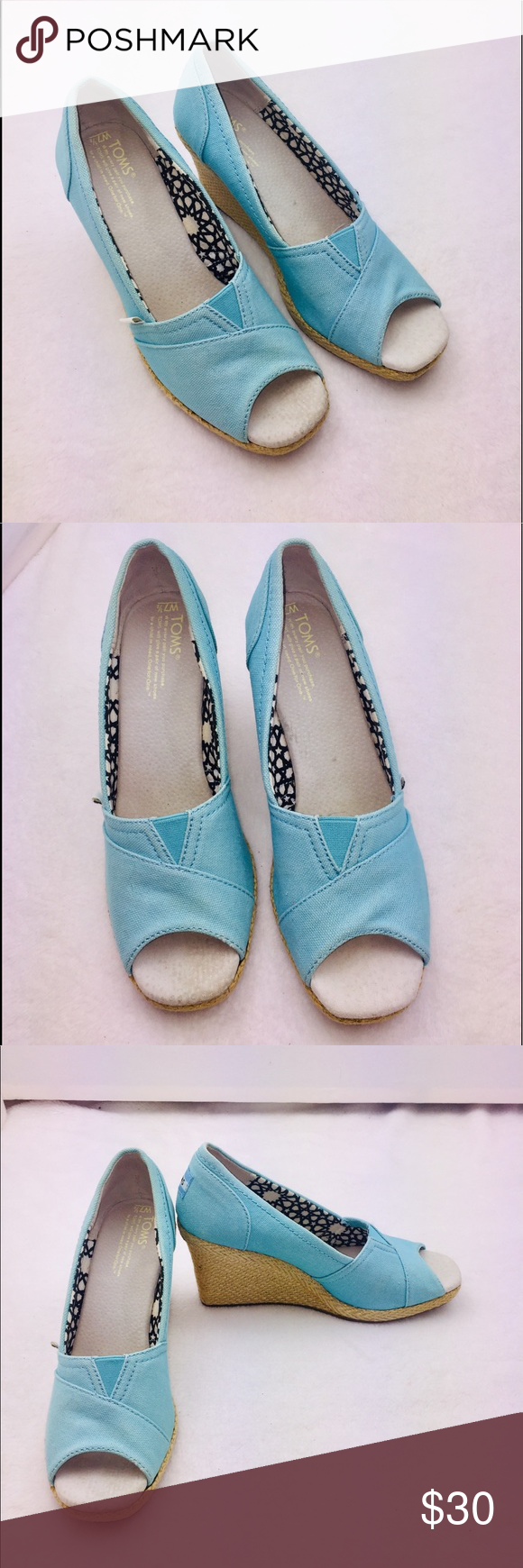 Toms Wedges Toms Wedges  There is some wear see pictures above! Toms Shoes Wedges #tomwedges Toms Wedges Toms Wedges  There is some wear see pictures above! Toms Shoes Wedges #tomwedges Toms Wedges Toms Wedges  There is some wear see pictures above! Toms Shoes Wedges #tomwedges Toms Wedges Toms Wedges  There is some wear see pictures above! Toms Shoes Wedges #tomwedges Toms Wedges Toms Wedges  There is some wear see pictures above! Toms Shoes Wedges #tomwedges Toms Wedges Toms Wedges  There is s #tomwedges