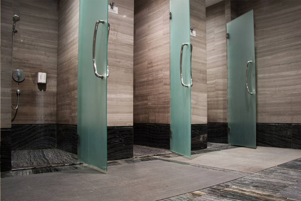 Commercial Showers Google Search Shower Doors Glass