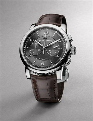 timepieces david yurman 0123456789101112