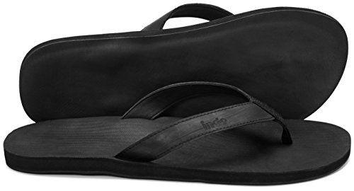 Indosole The Innertubed Sandal - Men's Black 9 Indosole https://www.amazon.com/dp/B00X8VCRWM/ref=cm_sw_r_pi_dp_x_R5THybDYTWS8Q