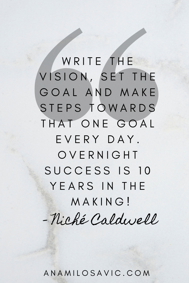 How To Achieve Goals Achieving Goals Quote Career Quotes Motivational Positive Quotes For Life Motivation