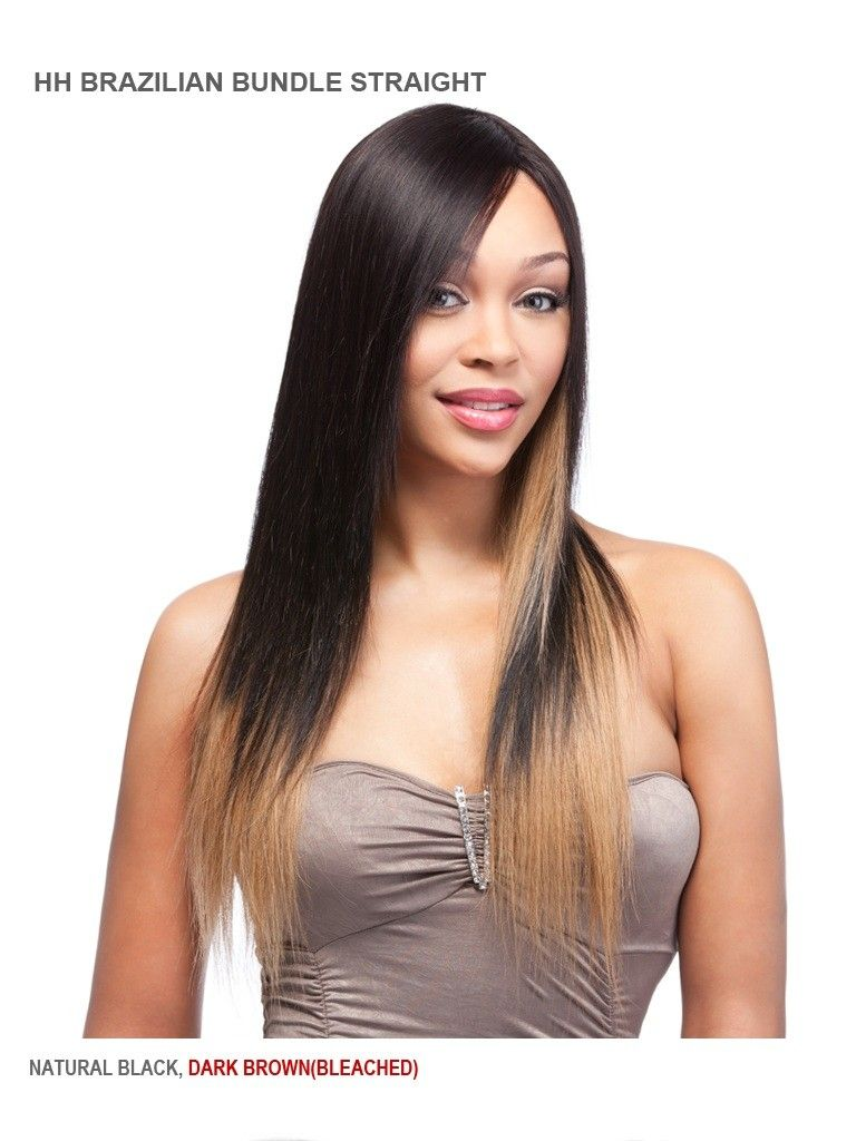 Pure Remy Collections Has The Highest Quality Virgin Remy Hair