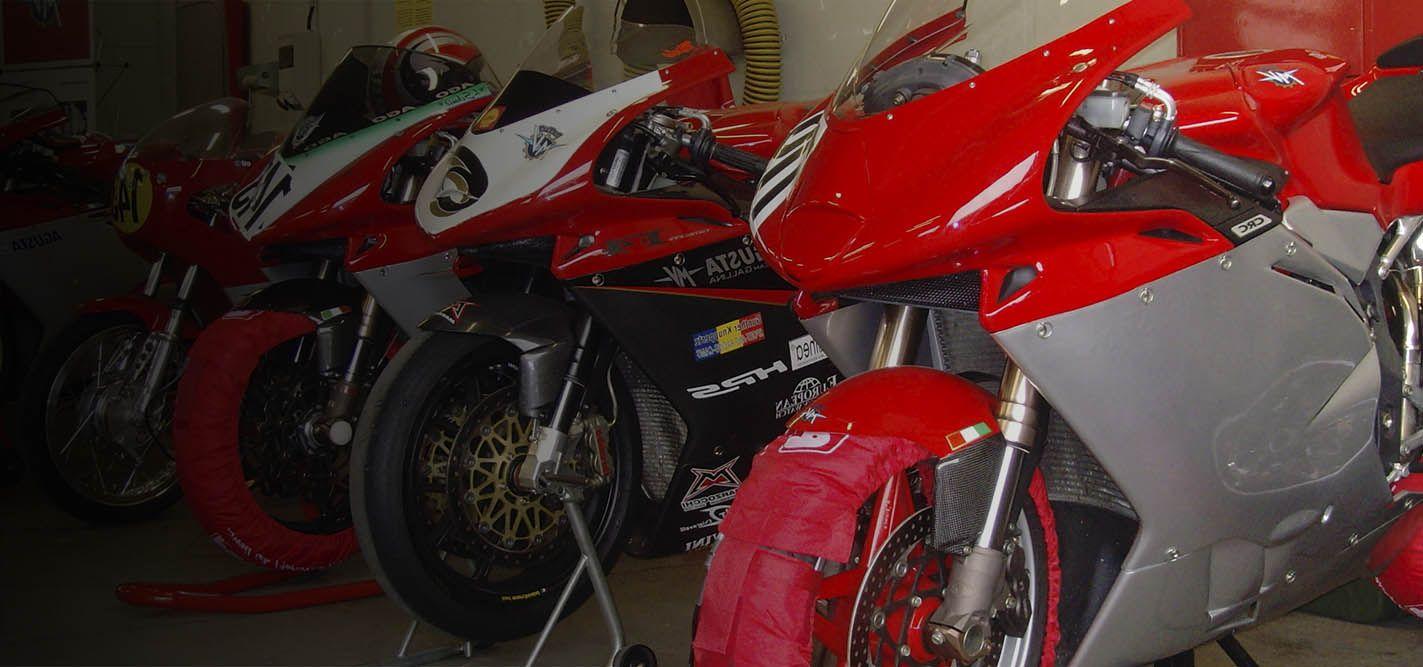 Mv Agusta Mv Agusta Motorcycle Manufacturers Motorbike Insurance