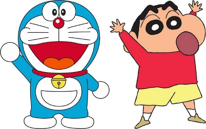 Paling Populer 30 Foto Kartun Yang Paling Keren Disini Yatekno Telah Membuatkan Daftar Aplikasi Untuk Edit Foto Menjadi Kartu Di 2020 Kartun Ilustrasi Kartun Animasi