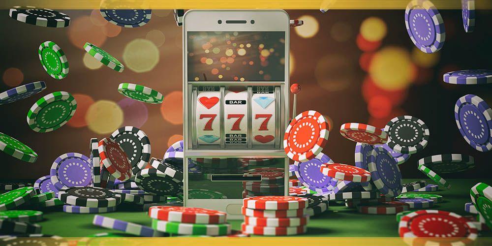Как создать бизнес казино фильм казино 2020 отзывы