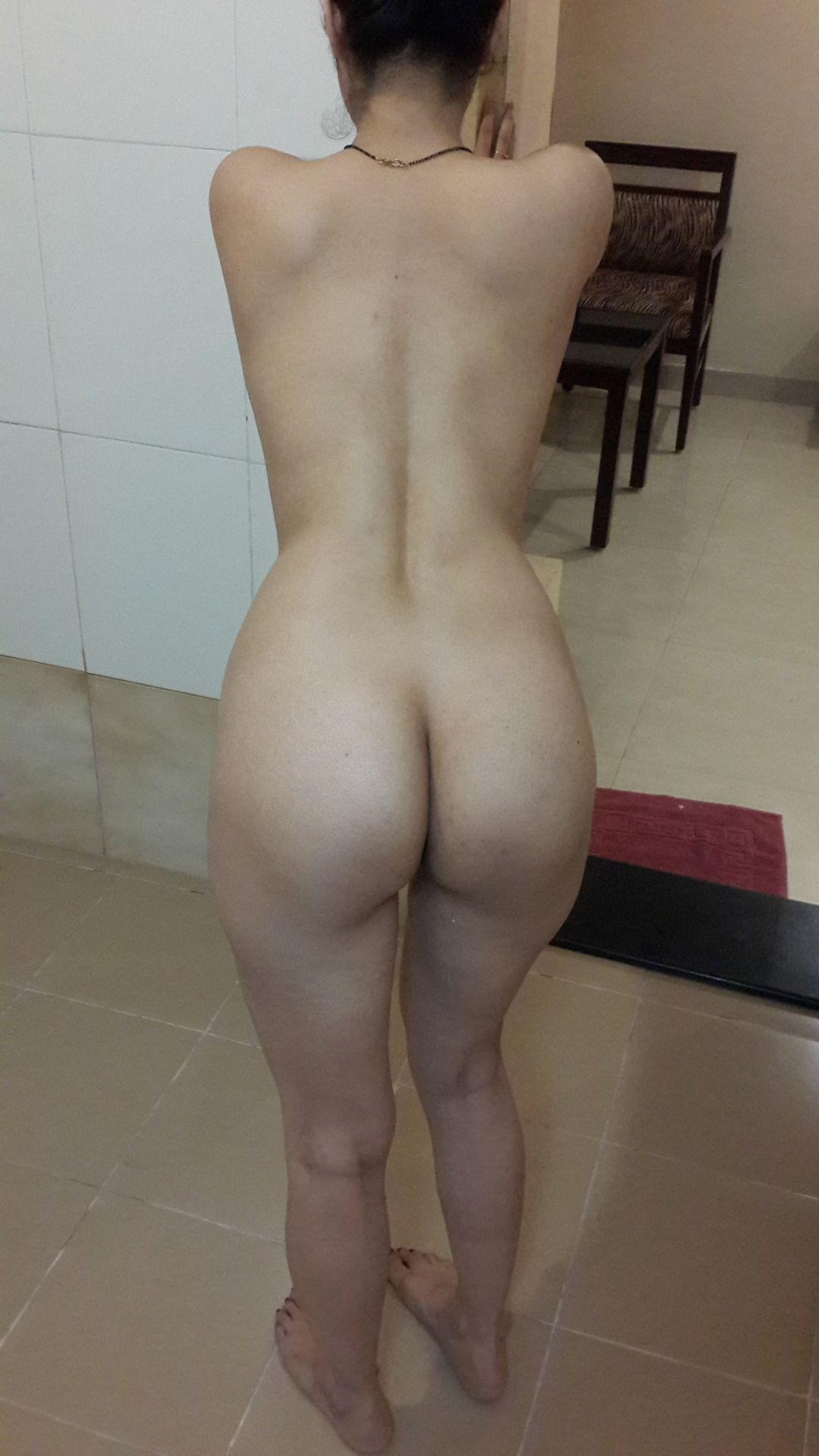 Fill Punjabi teacher nude pics rather