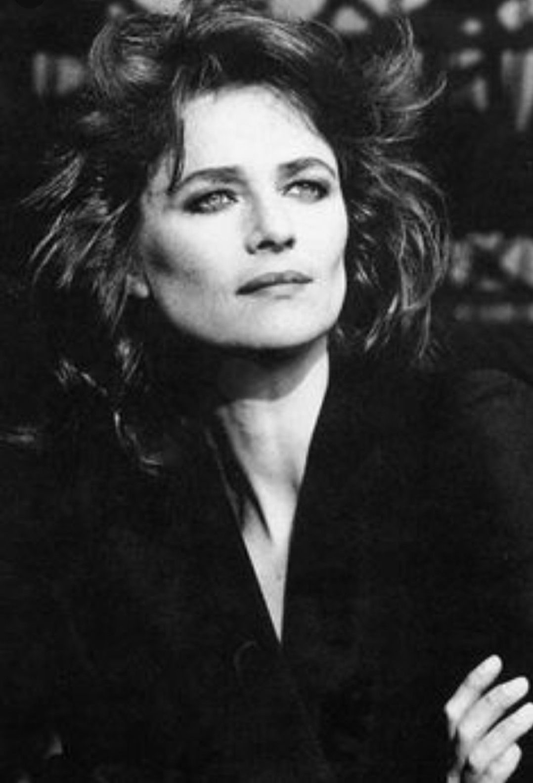 Communication on this topic: Anne Cornwall, charlotte-rampling-born-1946/