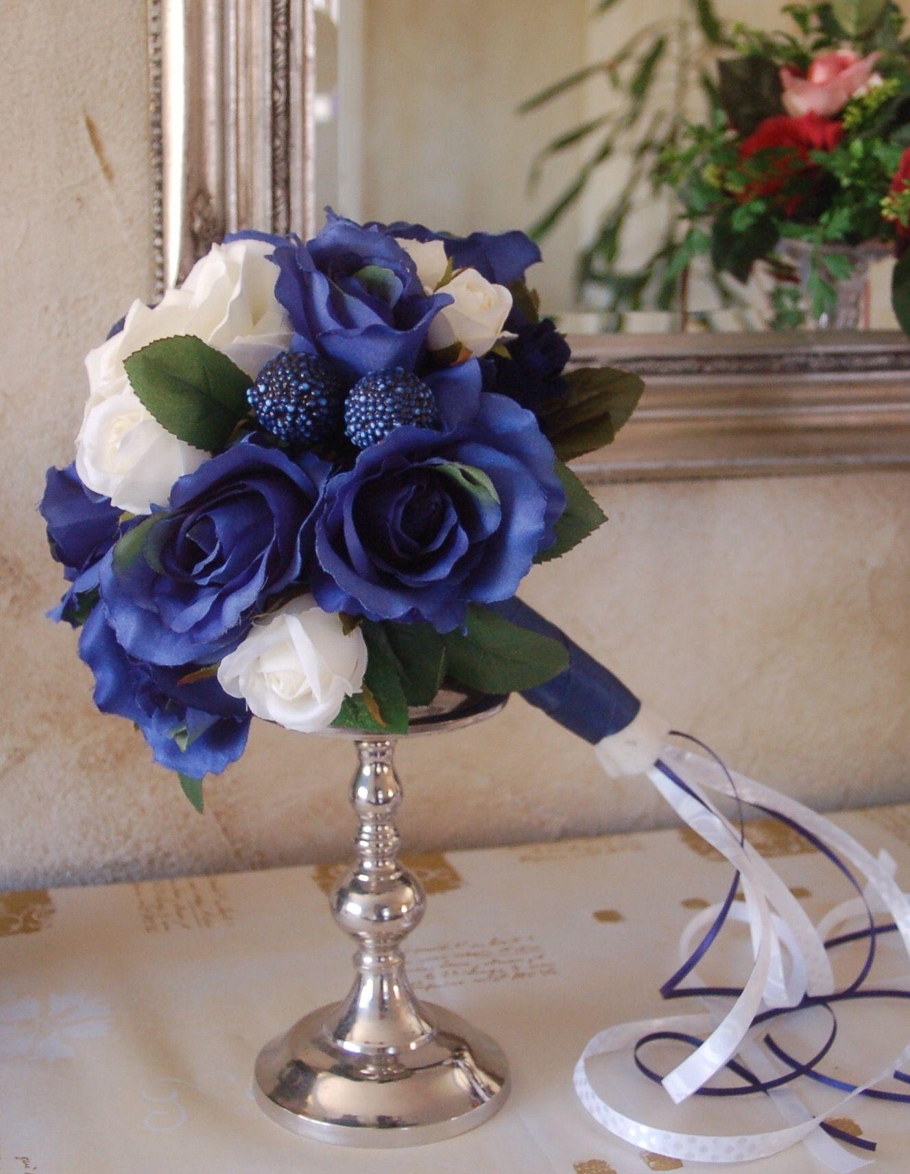 Hochzeitsblumen Tischdeko Hochzeitsstrauss Blumensträußen
