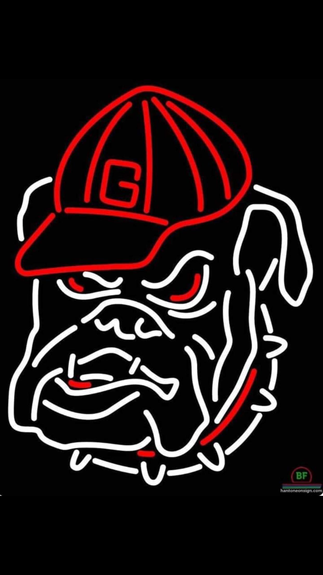 Pin By Elizabeth Randolph On How Bout Them Dawgs In 2020 Georgia Bulldogs Georgia Bulldogs Football Georgia Dawgs