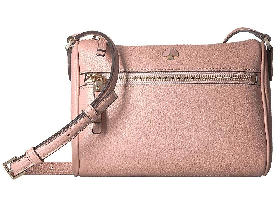 Photo of Kate Spade New York Polly Small Crossbody | The Style Room, powered by Zappos