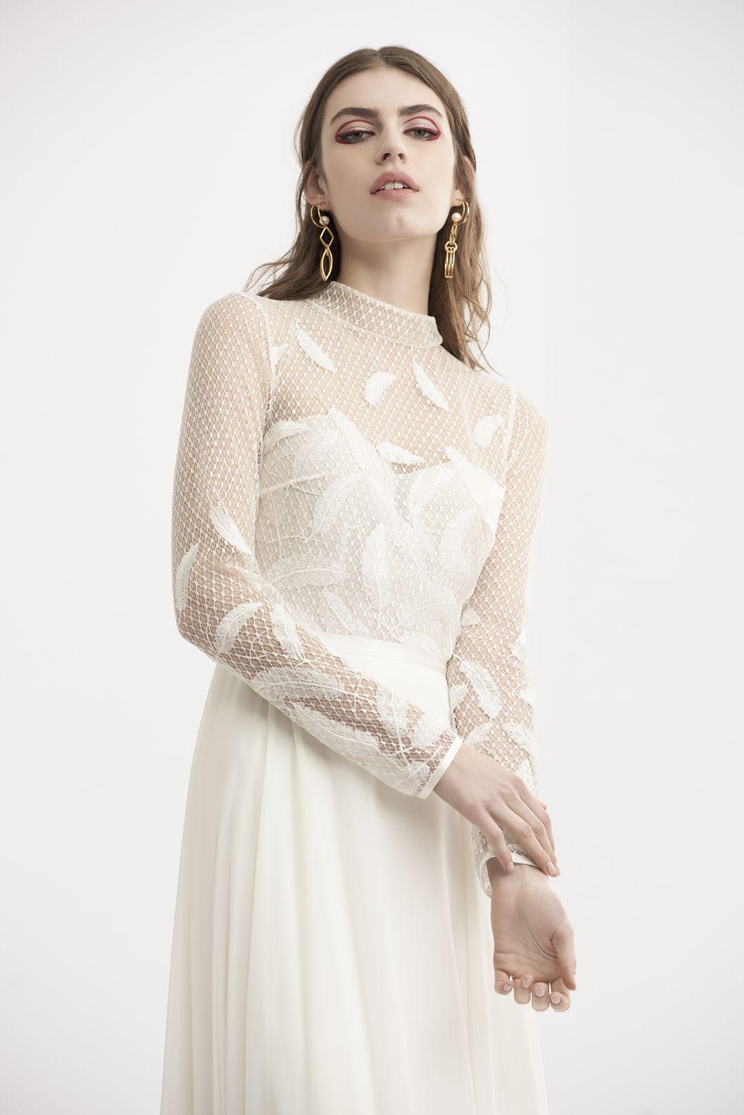 designer fashion 02869 6ddf6 Lookbook-Rembo-Styling-2019-Sweet-Sugar-Pie-1-hr ...