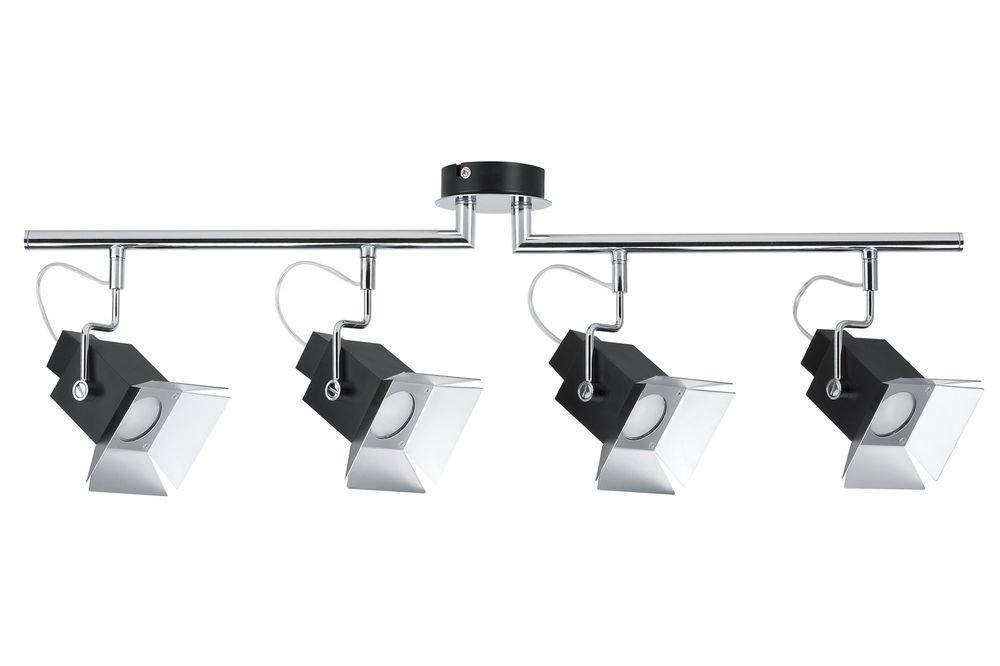 Paulmann Kombisystem. Flache Einbauleuchten. LED Einbaupanels. LED Stripes. Einbauleuchten Zubehör. LED Panele. Das Fachpersonal von Lichtquelle wird Ihnen steht Ihnen zur Seite und findet für Sie gerne eine individuelle Lichtausstattung. | eBay!