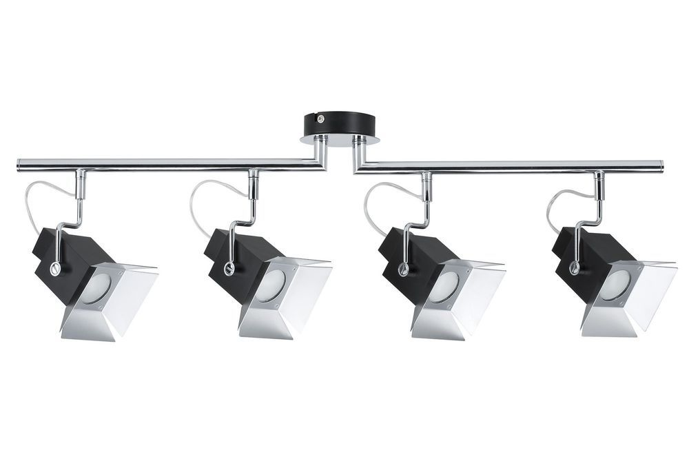 Paulmann Kombisystem. Flache Einbauleuchten. LED Einbaupanels. LED ...