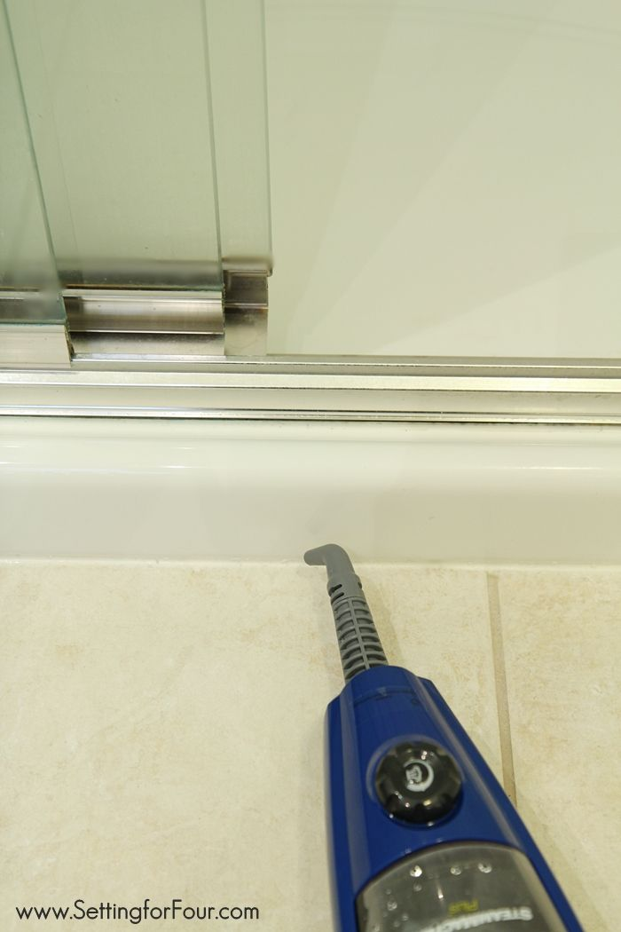 How To Clean Tile Floors The Chemical Free Way Tile Flooring