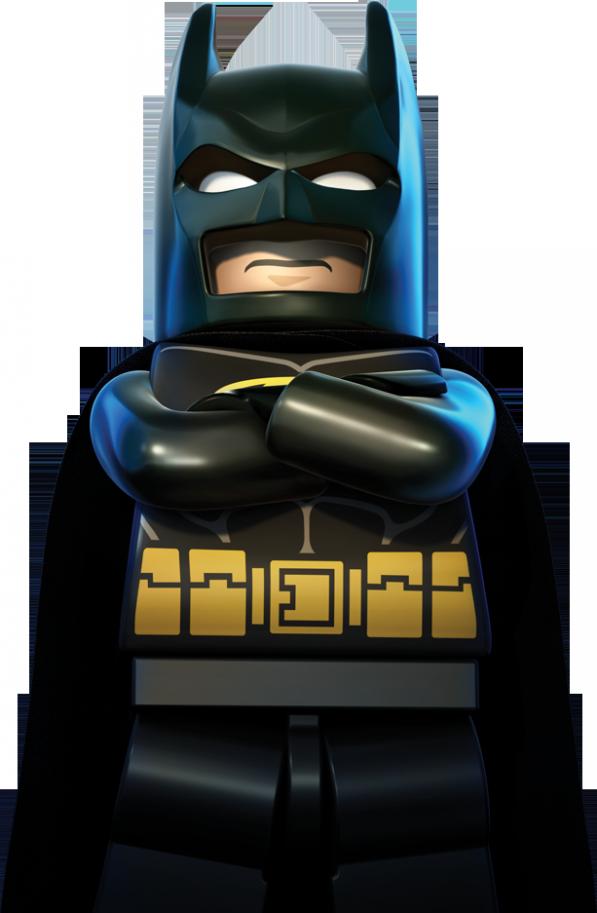 Lego Batman Lego Batman Wallpaper Lego Batman Batman Wallpaper