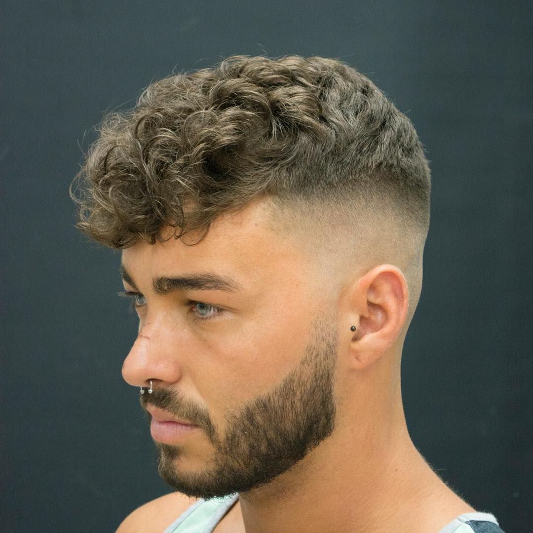 Pin by Engels Abreu on hairstyles | Pinterest | Cabello ...