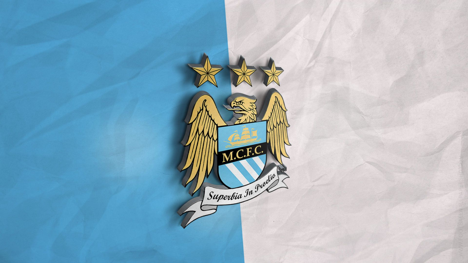 Manchester City 3d Logo Wallpaper Football Wallpapers Hd Manchester City Wallpaper Football Wallpaper City Wallpaper