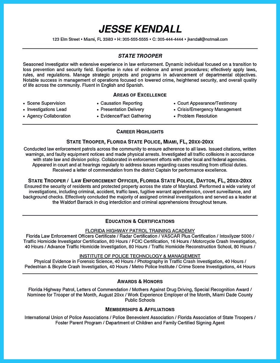 Financial Reporting Manager Resume Sample Resume Samples Across