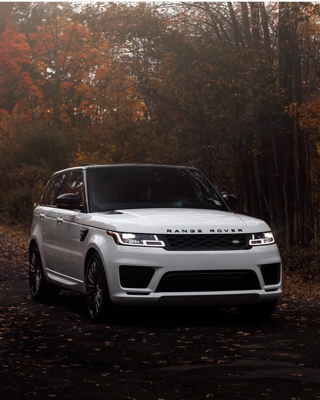 Range Rover Luxury Cars Range Rover Range Rover Dream Cars Range Rovers