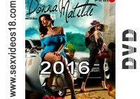 Full lenth sex dvd com 12