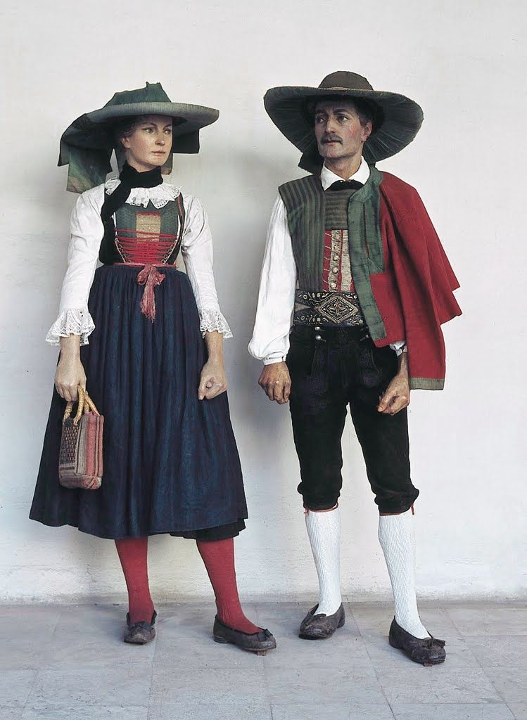 Image result for tracht