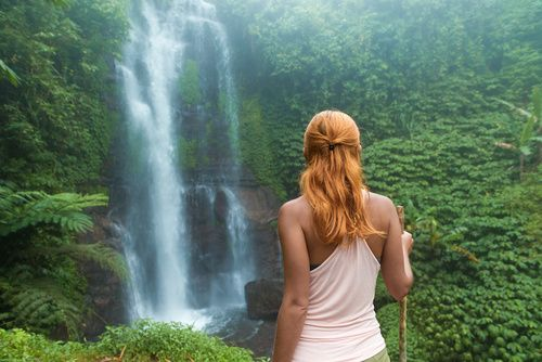 Bali on a Shoe String - 10 Tips To Save Money While In Bali