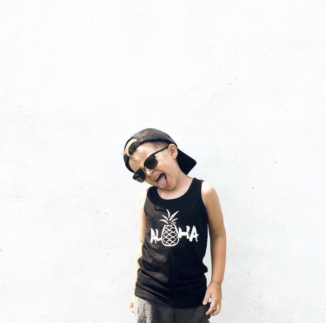 5b8d99fa Beach baby shirt. Baby boy shirt. Boys summer shirt. Surfer boy shirt. Boys  tank top. Boys graphic tee shirt