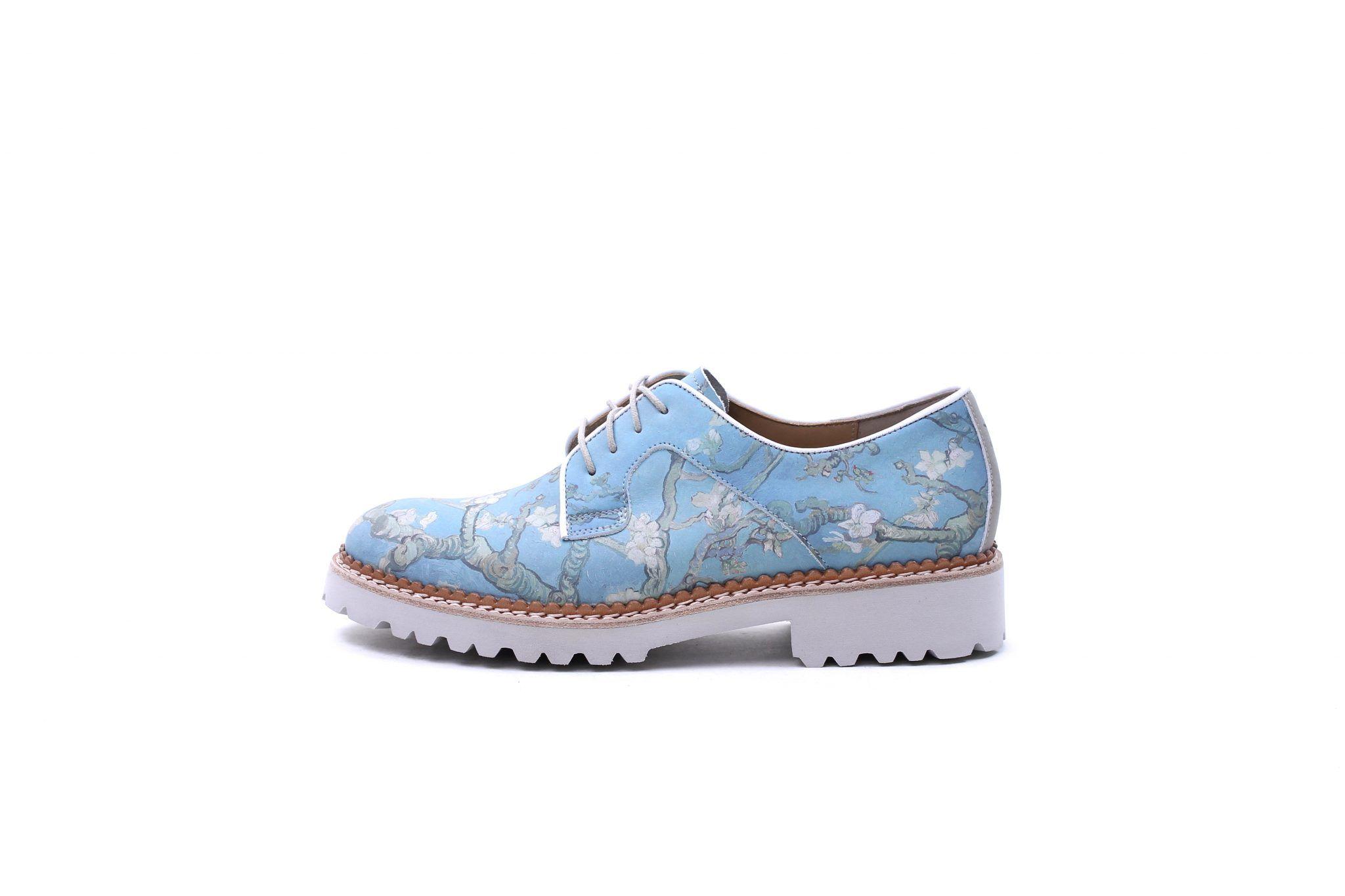 vans schoenen den bosch