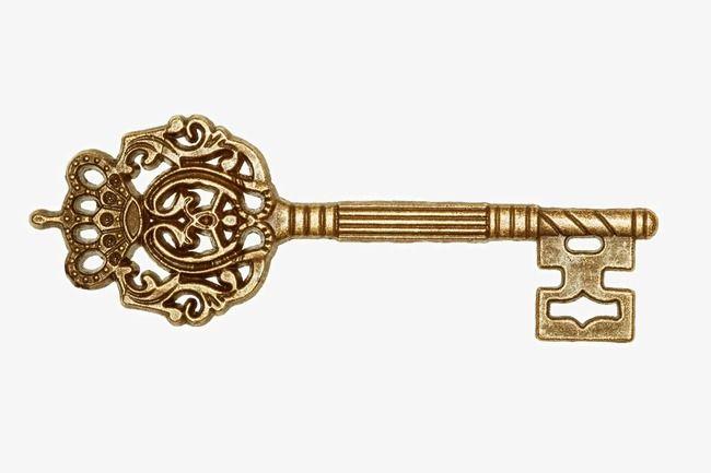 High Grade Gold Key Vintage Keys Gold Key Png And Vector With Transparent Background For Free Download Golden Key Vintage Keys Key Photo
