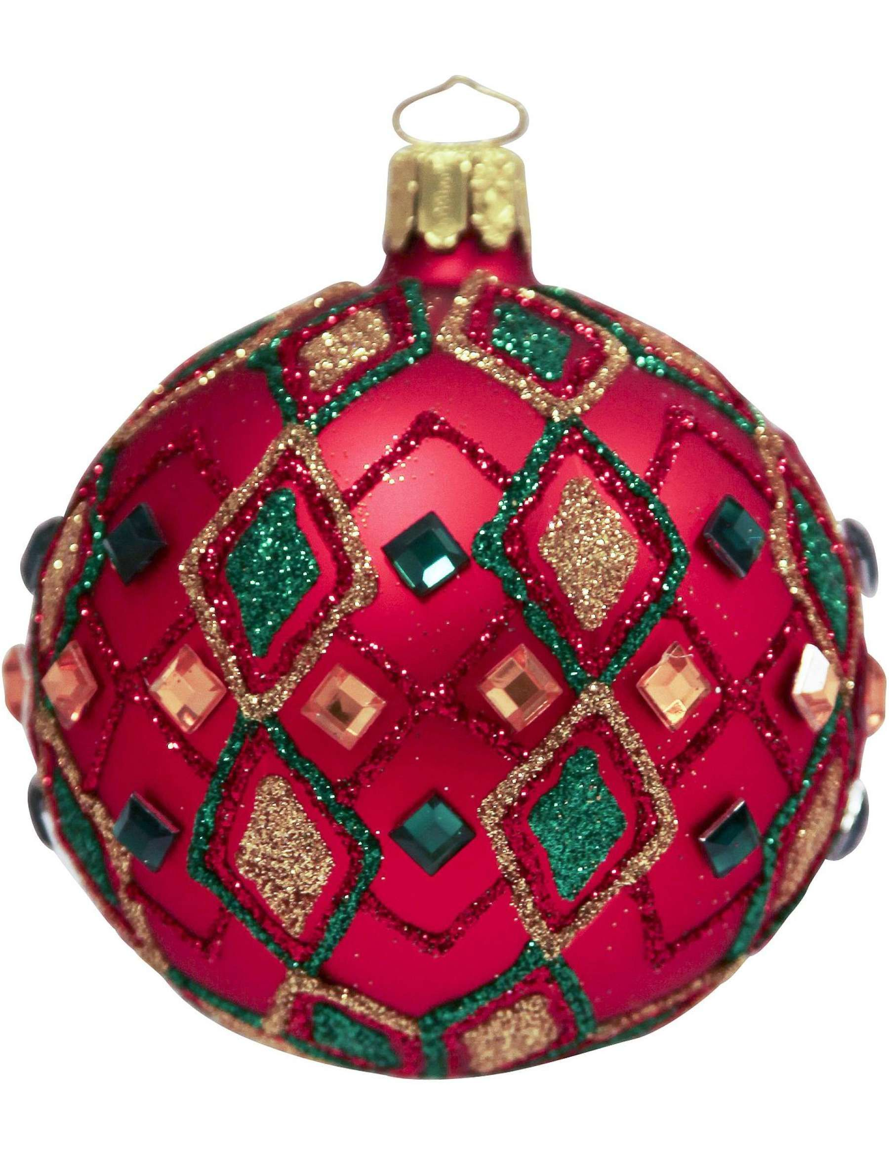 David jones christmas shop red jewelled bauble christmas david jones christmas shop red jewelled bauble negle Gallery