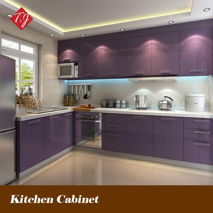 L Shaped Kitchen Design Ideas India Valoblogi Com