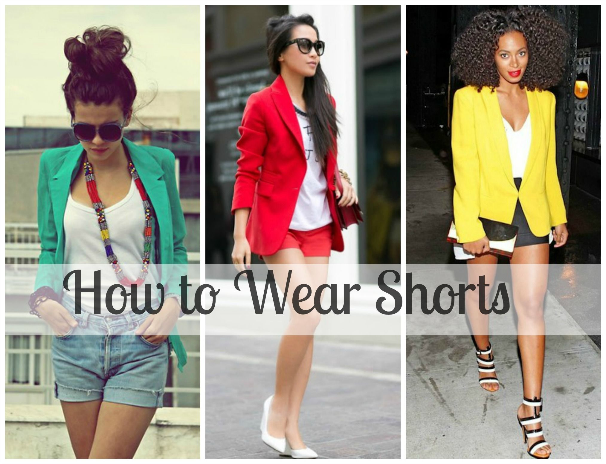 Fashion week Fashion Summer trends tumblr for girls