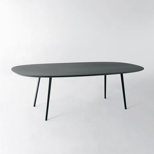 Table Console Extensible Fly. Simple Flexform Fly Coffee Table X ...