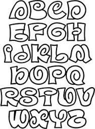 images 188×256   bullet agenda   alphabet buchstaben, buchstaben schriftarten und alphabet