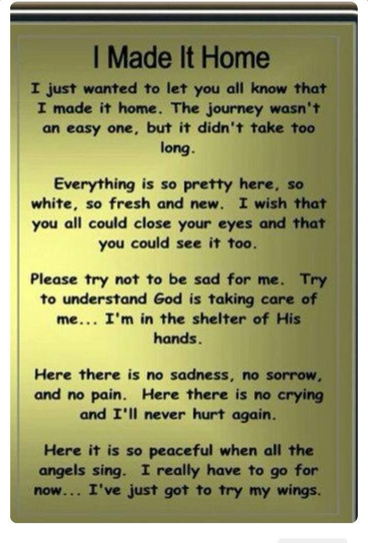 I miss Shauna. Funeral poems, Grief quotes, Quotes