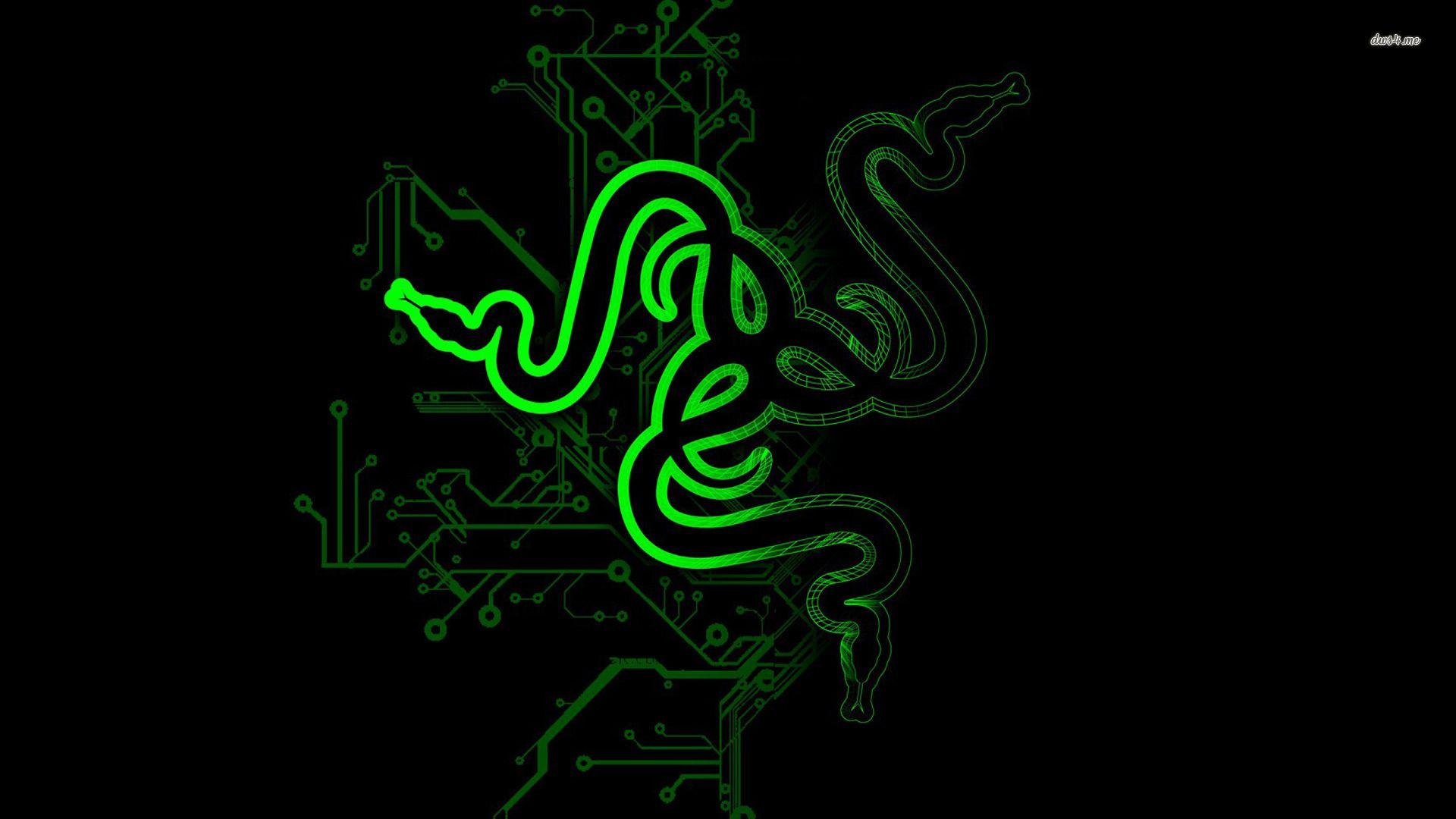 Pin by Roel Wamelink on logo´s Pinterest Logos