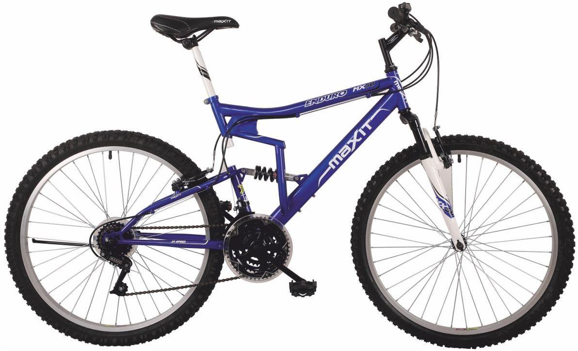 maxit enduro 50 mx 24 26 cycle bicicletas pinterest